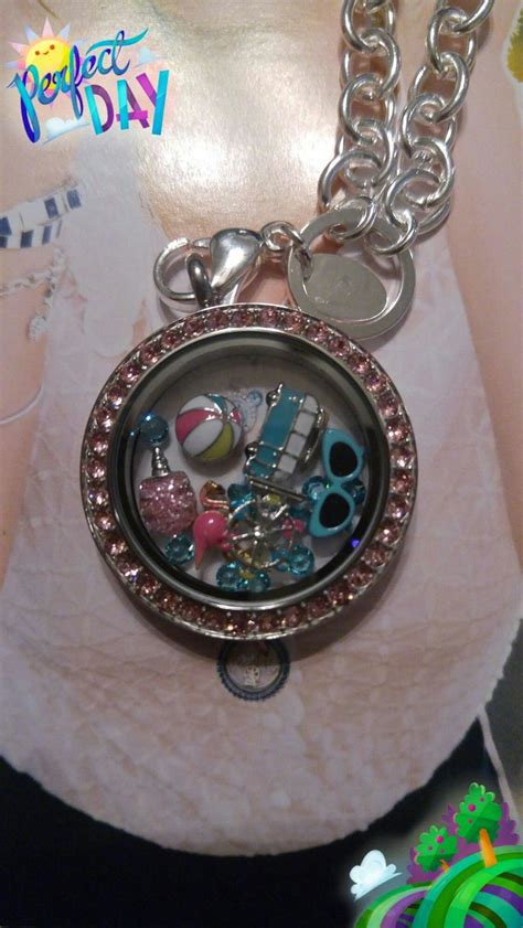 Selling Origami Owl - 1000 ideas about origami owl lockets on