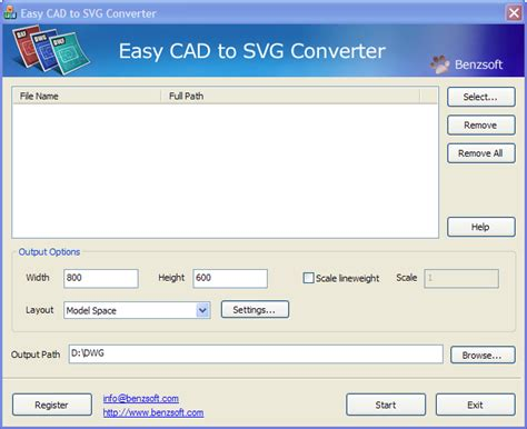 screenshot review downloads of shareware domus cad screenshot review downloads of shareware easy cad to svg