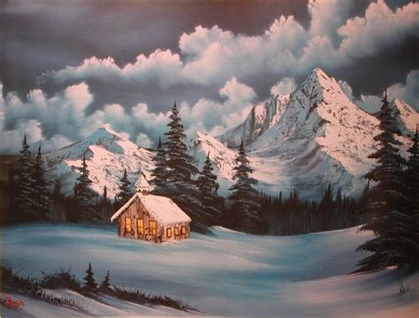 bob ross painting review 184 best images about bob ross favorite painter on