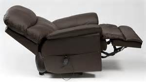 Small Recliners On Sale by Recliners On Sale Longview Tx Usarecliners