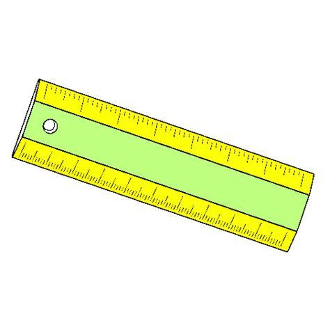 imagenes de utiles escolares reglas dibujos para colorear de materiales escolares
