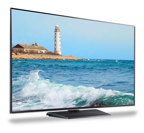 Tv Hd deals samsung 32 inch smart tv 150 gift card for