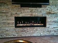 Linear Vent Free Gas Fireplace by 1000 Images About Linear Gas Fireplace On Gas