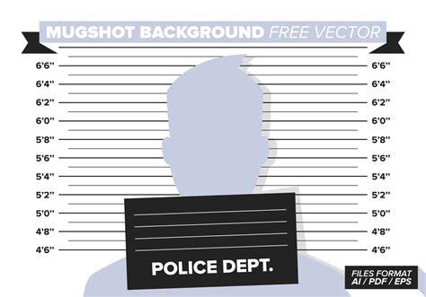 mugshot background mugshot background free vector free vector