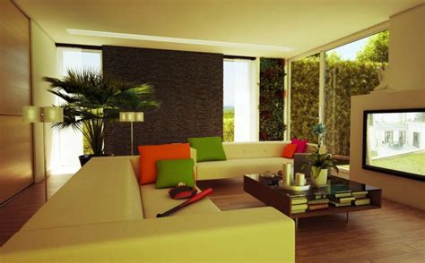 zen living rooms zen living room modern house