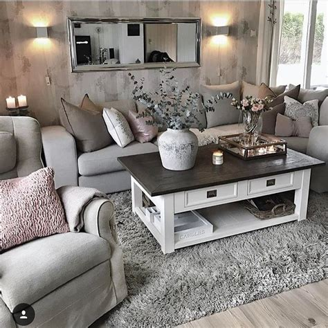 40 cozy small living room apartment ideas bellezaroom com 100 cozy living room ideas for small apartment cozy