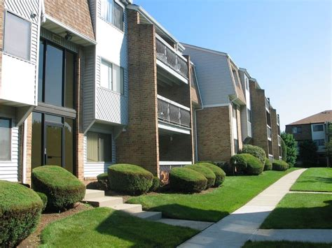 2 bedroom apartments for rent in baltimore md 100 2 bedroom apartments in baltimore county