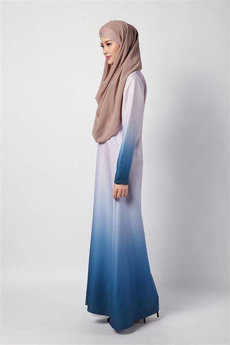 alibaba ksa alibaba manufacture abaya turkey women mumy jeddah islamic