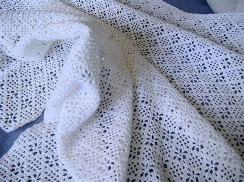 cobijita tejida para bebe cobijita tejida a crochet manualidades enfemenino com