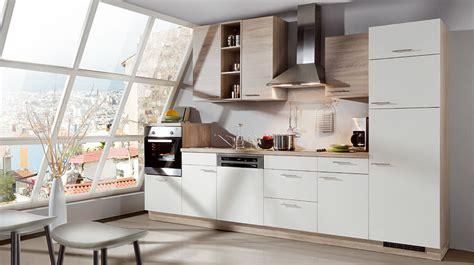 Verbindung Arbeitsplatte Küche by Wohnzimmer Tapeten Rot
