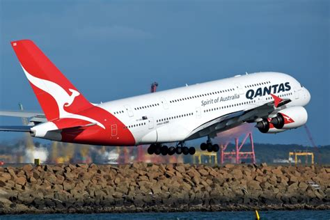 Airline Code Mba potential new codeshare between air niugini and qantas