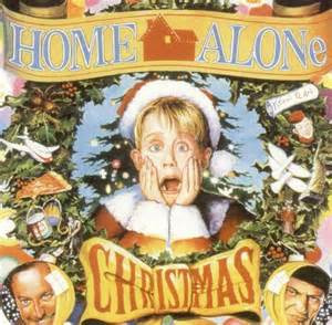 home alone christmas original soundtrack songs