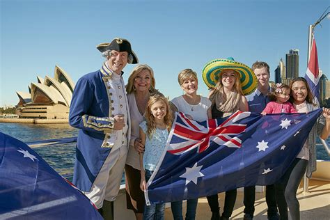 Private Dining Room Melbourne by Australia Day Cruises Sydney Harbour Australia Day Cruise