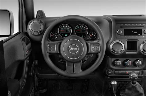 luxury jeep wrangler unlimited interior wrangler jeep interior gallery of jk custom interior with