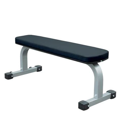 flat barbell bench fitness strength training benches 600902 chion barbell flat weight bench each