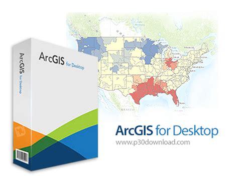 arcgis tutorial data for desktop 10 2 esri arcgis for desktop v10 4 1 5686 a2z p30 download full