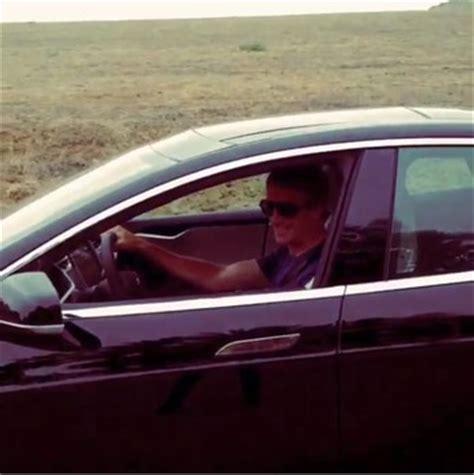 Tony Hawk Tesla Tony Hawk S Cars Cars