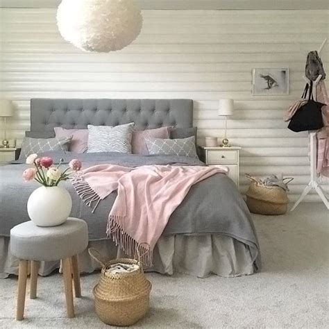 gray white and pink bedroom best 25 white grey bedrooms ideas on modern