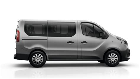 renault trafic 9 passenger van models specifications trafic passenger vans renault uk