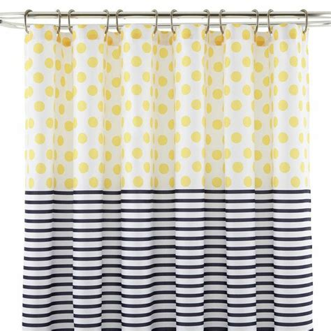 Pin By Amanda Forsyth On For The Home Pinterest Jcpenney Bathroom Shower Curtains