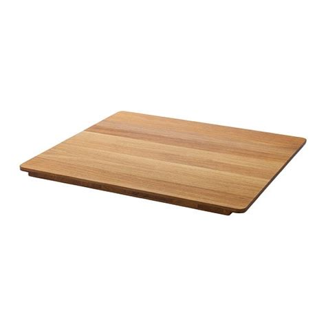 ikea tv board norrsj 214 n chopping board ikea