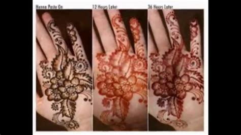 henna tattoo prices near me best henna shop near me in san bernardino