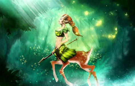 dota 2 new year wallpaper wallpaper spear gemmaqw nature aiushtha appears to