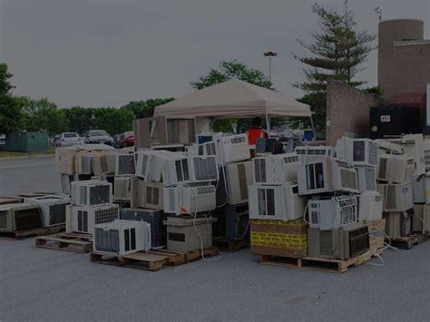 asian steel traders  air condition seller  air condition seller  chennai  air