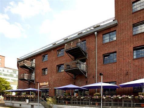 Stühle Und Tische Für Gastronomie Terrasse by Restaurant Am Innenhafen In Duisburg Mieten Partyraum