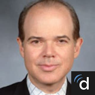 Cornell Mba Md by Dr Philip Wilner Md New York Ny Psychiatry
