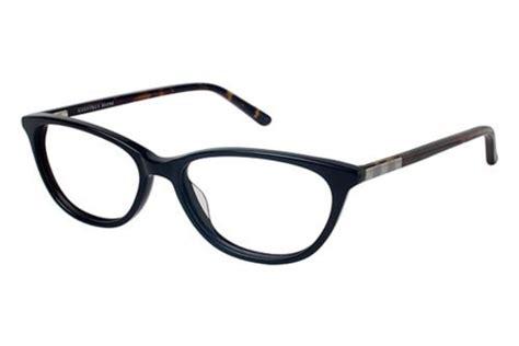 geoffrey beene g308 eyeglasses free shipping go optic