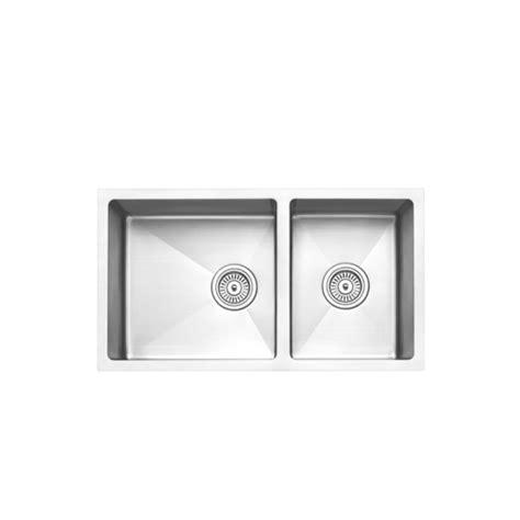 Sink Modena Ks 5160 sink modena massenza ks 7270