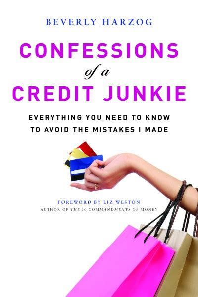 confessions of a basketball junkie books should i balance transfer my credit card 7 terrible