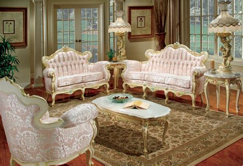 victorian living room victorian furniture furniture victorian