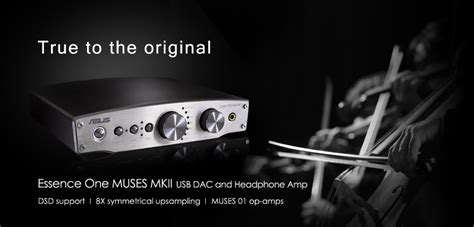 Best Quality Superskin Wash Essence Original essence one mkii muses edition essence hi fi audio asus global