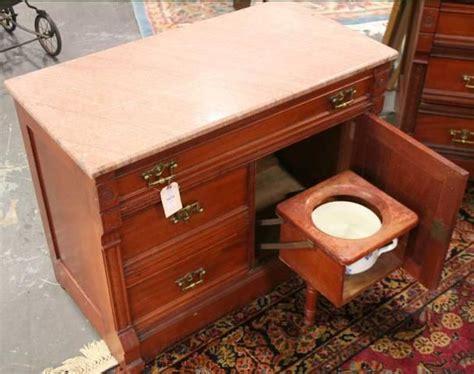 marble top dresser bedroom set pictures ashb also stunning antique 114 best images about eastlake antiques on pinterest