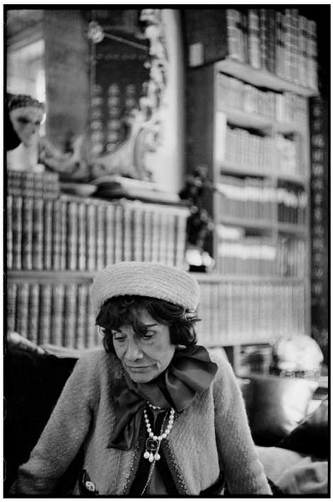 coco chanel french biography 17 best images about coco chanel on pinterest