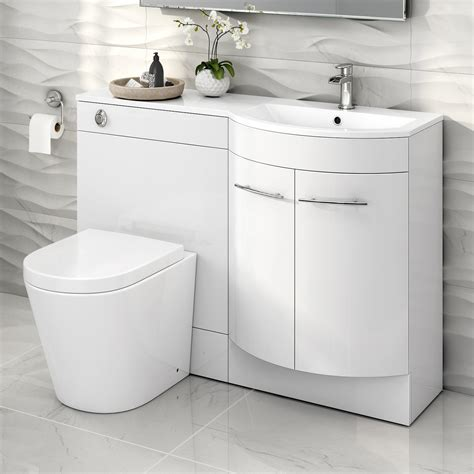Bathroom Sink And Toilet Vanity Unit Bathroom Vanity Units Sink And Toilet Universalcouncil Info