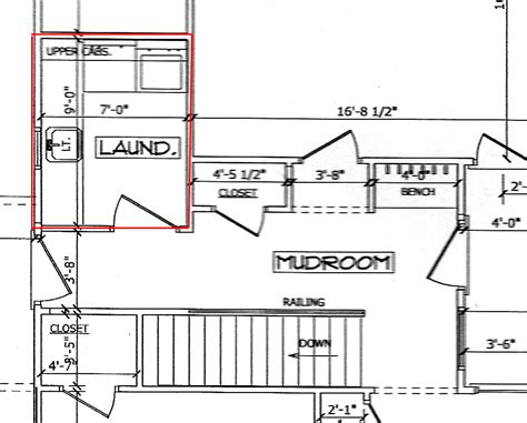 laundry room floor plans laundry room style decisions diydiva