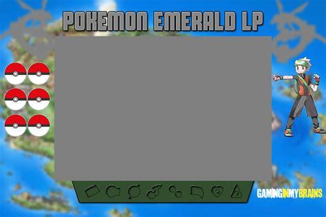 emerald cheats gba emulator android emerald for gameboy emulator