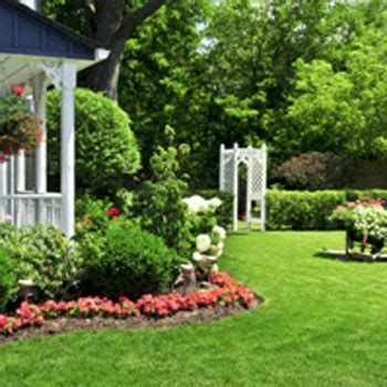 landscaping ideas for your country home diy