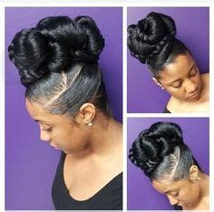 when braids itch in the bun itchy scalp the scalp soother is your quick fix updo
