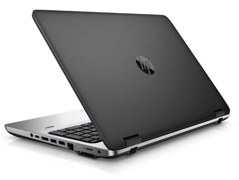 Hp Lenovo G3 hp probook 650 g3 z2w44et notebook review notebookcheck net reviews