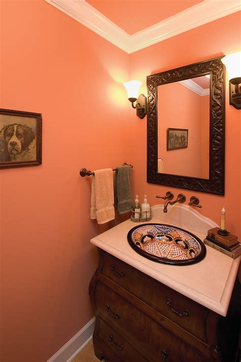 bathroom remodeling lexington ky 25 best remodeling contractors louisville ky home