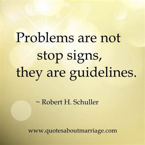 More Marriage Troubles For by 25 Best Troubled Marriage Quotes On Troubled