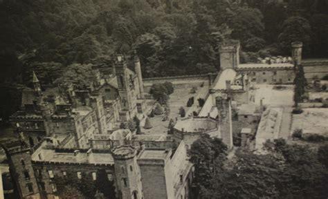 1950s   TowersTimes