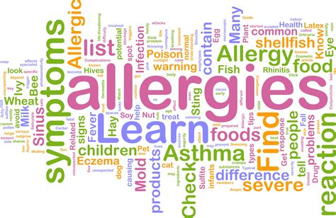 has allergies digestion food allergies why so many them ditch the sad