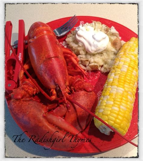 lobster boil recipes dishmaps