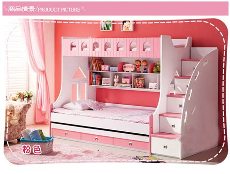 girl bedroom furniture clearance free shipping kids furniture bedroom set children bunk