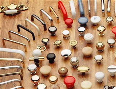 Wooden Knobs For Kitchen Cabinets by Cabinet Handles And Main Front Door Handles